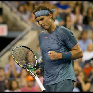 ATP-Open-Australie-2014