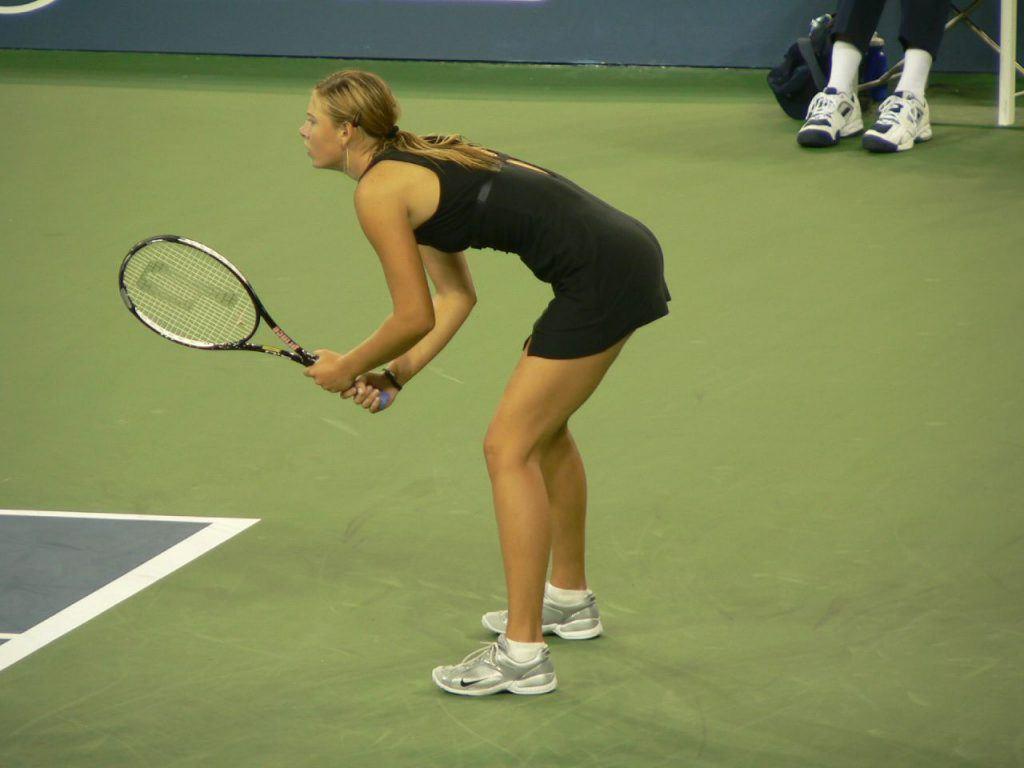 maria-sharapova-07