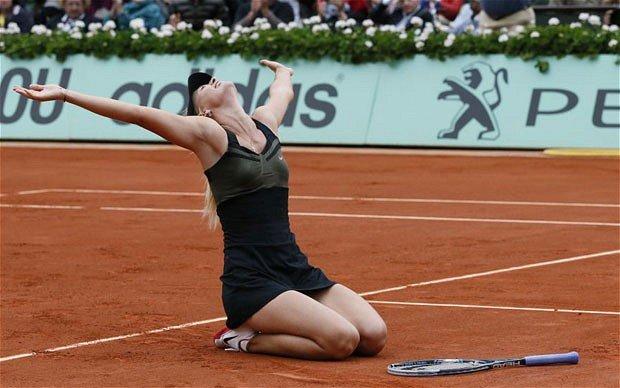 Maria-Sharapova-13