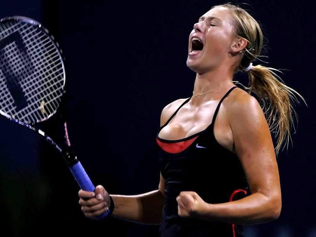 Maria-Sharapova-16